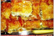 ΠΙΤΕΣ / Πίτες απο http://nostimessyntagesthsgwgws.blogspot.gr/