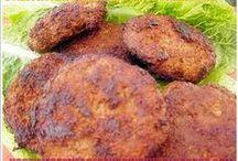 ΣΥΝΤΑΓΕΣ ΜΕ ΚΙΜΑ / Συνταγές με Κιμά απο http://nostimessyntagesthsgwgws.blogspot.gr/