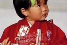Empire du soleil levant - suite- / japon tradition, culture ... / by Ma