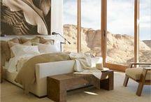 Arizona Modern / Desert Modern, Southwest Contemporary