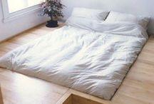 bedrooms (◕‿◕✿)