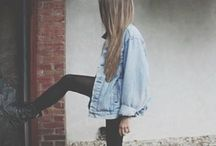 clothes (*◕‿◕*)