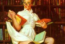 Chefs porn? / books or inspiration