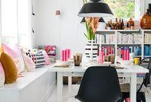 creative office   inspiration