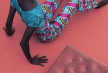 african print   reimagined