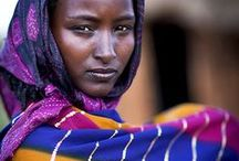 ethiopia   peoples