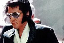 Elvis / Elvis