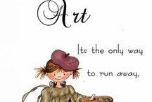 Art-A