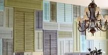 Interior Design / The art of living