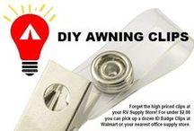 Tips & DIY