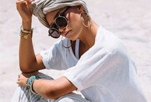 K | Ibiza style