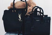 K | Bags