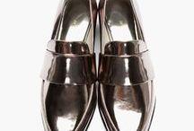 K | Shoes