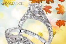 Autumn With Love My Romance