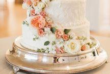 Amazing Wedding Cakes / BEST CAKES EVA!!