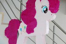 My Piñatas / If u like my Pinatas, please press like at my fun page. Thanks! https://www.facebook.com/pg/weronicadesign/photos/?tab=album&album_id=590311114455272