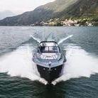 Yachts design / Boats' and yachts' design and engineering www.cranchi.com