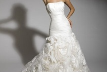Perfect wedding dress finder findbridedress on pinterest unique wedding dresses nothing gets attention like an unusual wedding gown or a unique wedding junglespirit Gallery