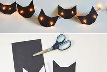 To DIY / by Beatrix de Bruin