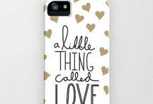 ~ love it ~ / alles waar ik van hou en heel leuk vind / by D I N Y ➕