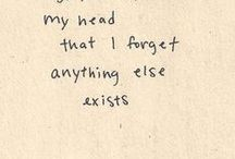 life etc