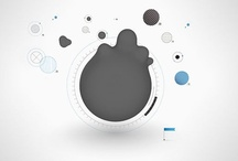 Inspire: Motion Graphics and Animation / by Amy Gilsenan