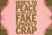 :::Jingle Bell Rock:::It's Christmastime::: / Ho Ho Ho....Meeeeerrrrry Christmas / by Yvonne Davis
