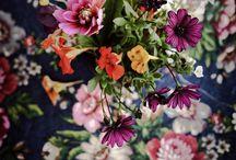Spring feeling / by Beatrix de Bruin