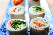 Kid-Friendly Food / Step-by-step kid-friendly recipes from my website, ThePioneerWoman.com. / by Ree Drummond | The Pioneer Woman