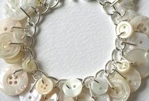 Jewelry / by Mary Schwandt