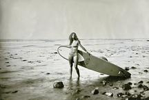 surf // skate