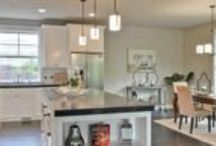 Imagine Home Staging and Design / Portland Oregon home staging, view projects staged in the Portland Metro area by Imagine Home Stagers, learn decorating ideas, tips, and how to increase your equity, and all things related to home staging.