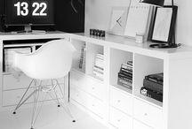 ~ Eames  chair  ......... (DAW, DSR, DSW, RAR, DAR) / original & replica / by D I N Y ➕