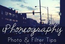 Photography / photography tutorials, lighting, iphoneography, DSLR, blog photography, aperture, shutter speed, manual mode, raw, jpeg, flash photography, landscape photography, travel photography, photography inspiration, portrait, fashion blog photography