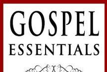 The Mind of Christ / Gospel Vlog on Biblical Truth