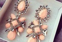 Accessories / Fashion Accessories