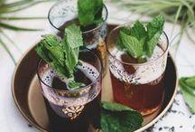 drinks n/a