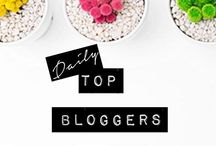Daily Top Bloggers Group / Check daily to see all the latest top pins from The Daily Top Bloggers Group!! From make money online, blogging, DIY, travel, food recipe, tips, wedding, all niches!  Unlimited Pins A Day!  NO giveaways and affiliate link. All pins should go directly to post link!  How to join:  1) Follow this board & Follow @fashionwanderer 2) Join Our Facebook Group (https://www.facebook.com/groups/dailytopbloggersgroup/) 3) Fill Out the Form-https://goo.gl/forms/pUCnrbfJSAm9AuSi2   Thank you! Enjoy pinning!