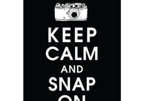 Photography Humor lmao / by Angie Crites