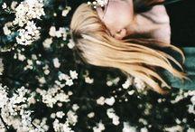 _Fleur_