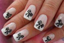 Unhas  ❤ Nails Arts / As melhores nail arts encontradas na web...