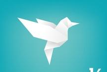 Graphic Design by GamundiDesign / Graphic design