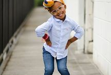 Love kids / Cool things for kids