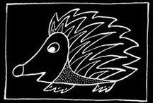 """Segni d'Infanzia logos / """"Segni d'Infanzia / Segni New Generation Festival"""" è il festival internazionale d'arte e di teatro per le nuove generazioni. Dal 2006 si svolge ogni anno a Mantova nel mese di novembre. L'animale simbolo del 2016 è il lupo."""