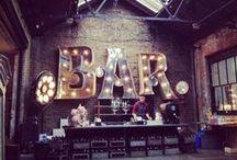 ~ Meet Me At The Bar ~
