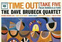 """100 ideal discs for understanding the jazz / """"100 dischi ideali per capire il jazz"""" A cura di Ivo Franchi, con interventi di Renzo Arbore ed Enrico Rava (Editori Riuniti, 2001) work in progress..."""