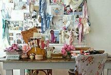 Interior stuff that I love