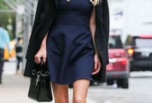 Office wear... / by Luv Yourself - Pavi