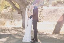 Wedding Pictures / by Lynette Preble