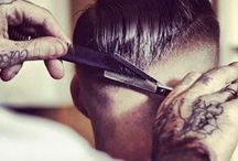 Male / Style / Haircut